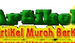 logo-sahaba-artikel21.png