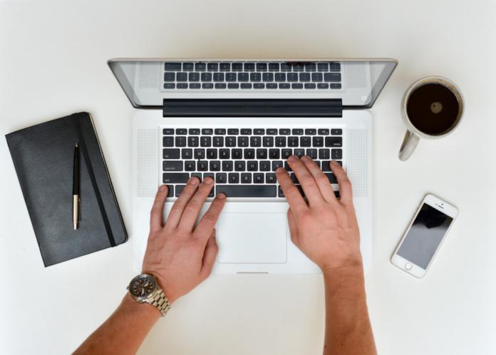 Jasa Content Writer Murah Berkualitas dan Bergaransi