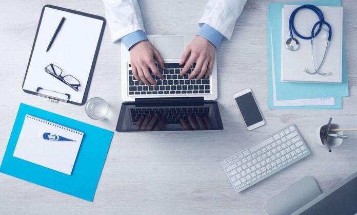Jasa Penulis Artikel Kesehatan