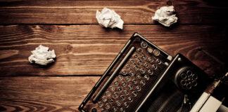 Jasa Tulis Ulang Artikel