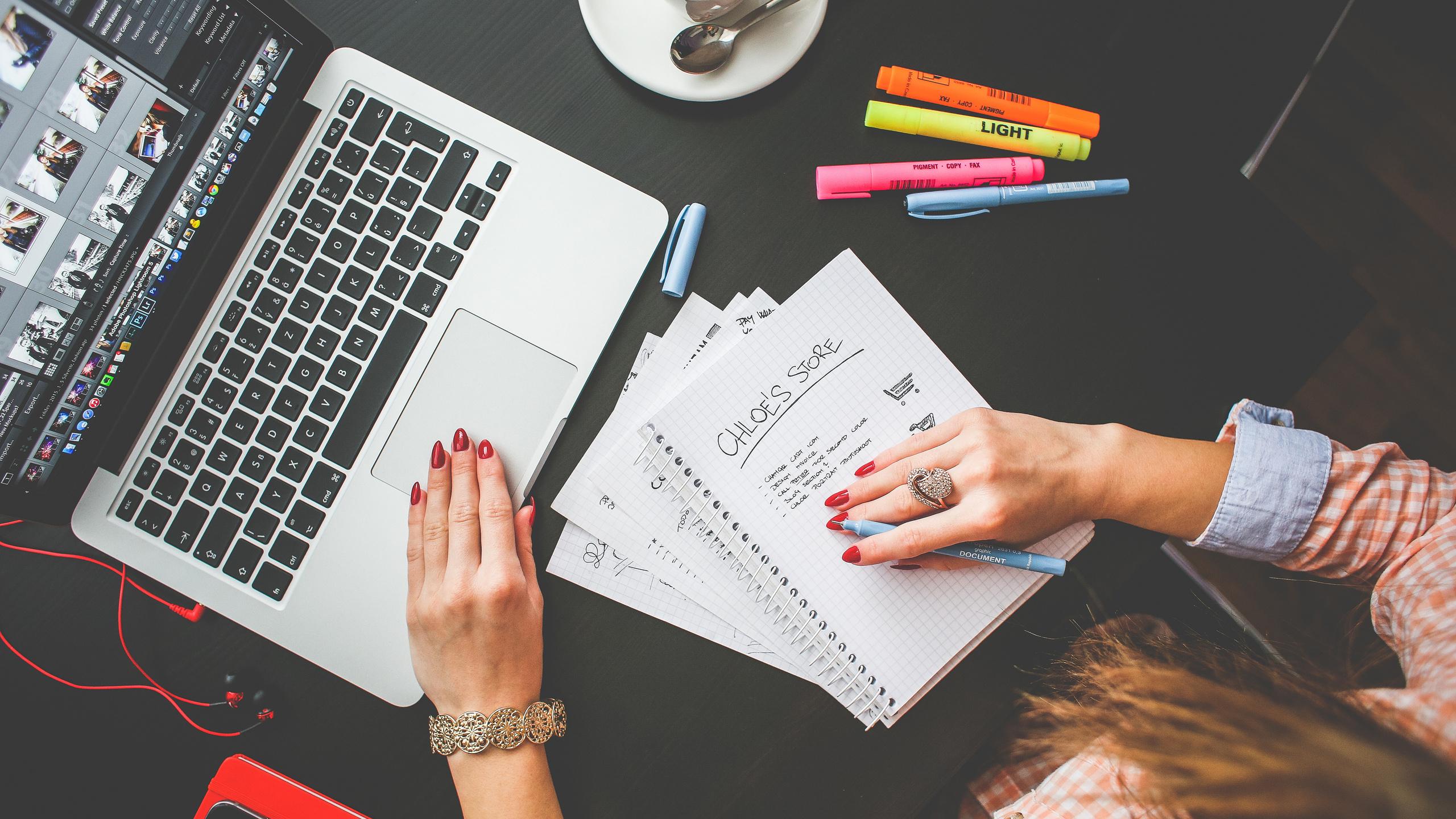 Jasa Penulis Artikel Di Internet