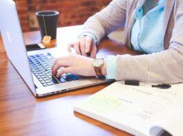 Jasa Penulis Serta Pembuatan Artikel di Jakartaa-min