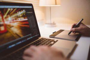 Jasa Penulis dan Pembuatan Artikel Profesional