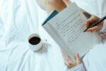 Bergabung dengan Jasa Penulis Artikel Online SahabatArtikel