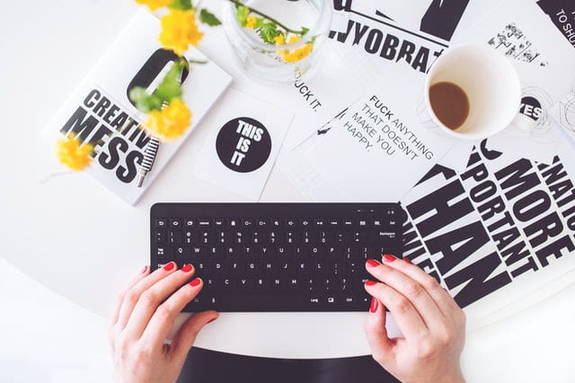 Cara Mudah Menjadi Jasa Penulis Artikel