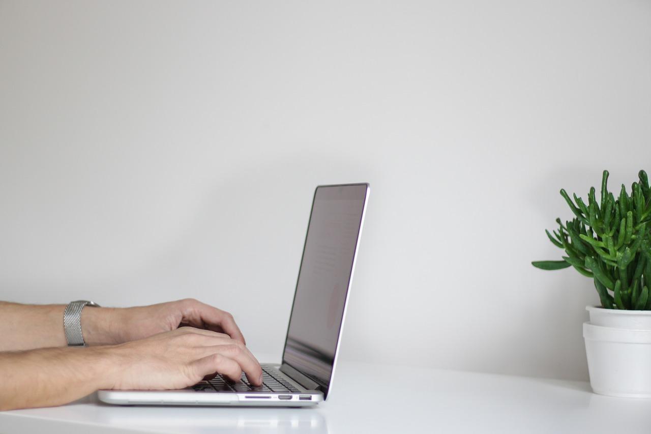 Cara mendapatkan uang dari internet