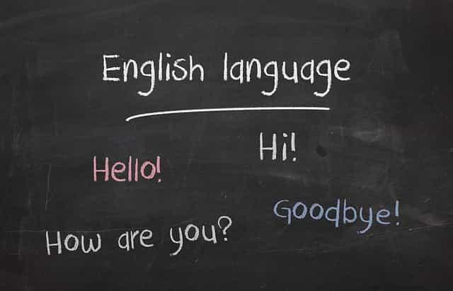 Lowongan Kerja Lulusan Sastra Inggris