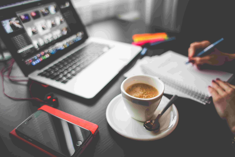 Situs Membayar Penulis Artikel