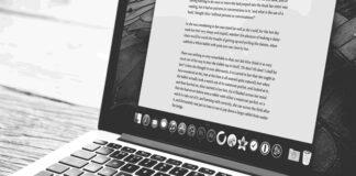 Rekomendasi Jasa Penulis Artikel Terbaik dan Terpercaya
