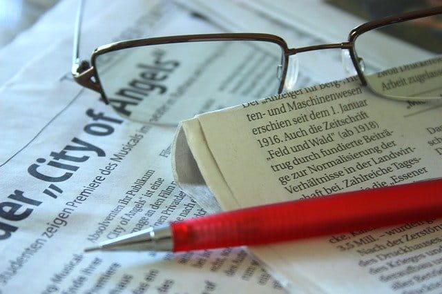 Jasa Content Writer Professional