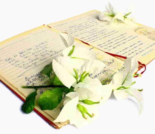 Jasa Pembuatan dan Penulis Puisi
