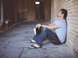 Jasa Penulis Artikel Rohani Kristen dan Pembuatan Warta Gereja