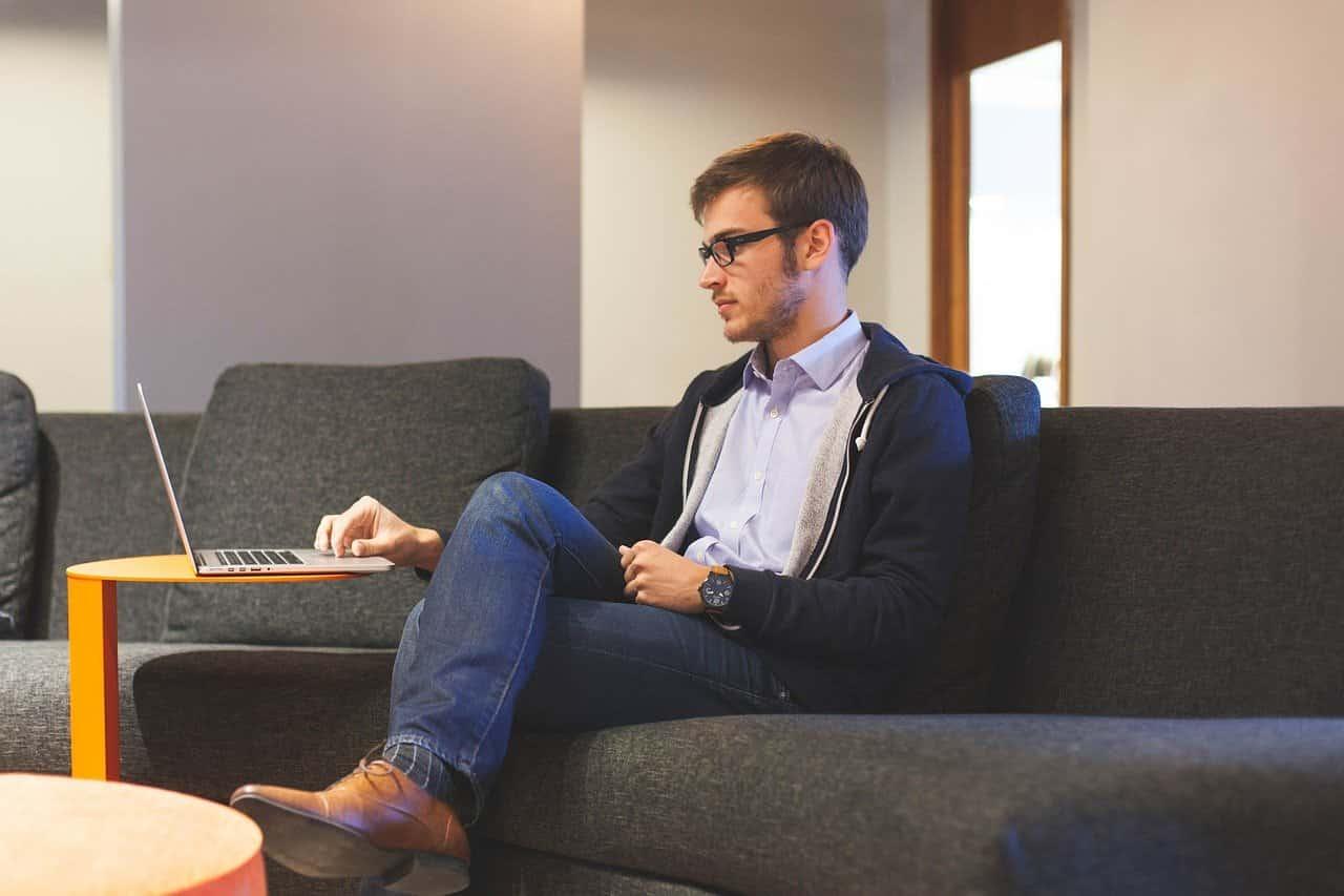 Cara Menjadi Penulis Artikel Online Bagi Pemula