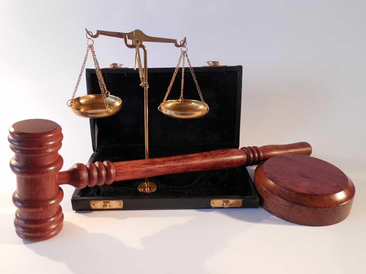 jasa penulis artikel hukum pidana, tata negara dan perdata