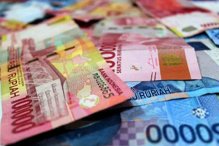 Situs Menulis Artikel Bahasa Indonesia Dibayar Rupiah