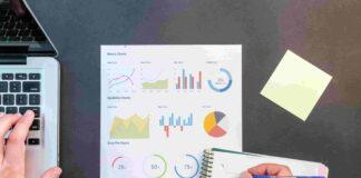 Jasa Pembuatan Sales Letter Landing Page