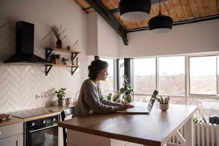 Ragam Bisnis Online Tanpa Modal Memberi Keuntungan Besar