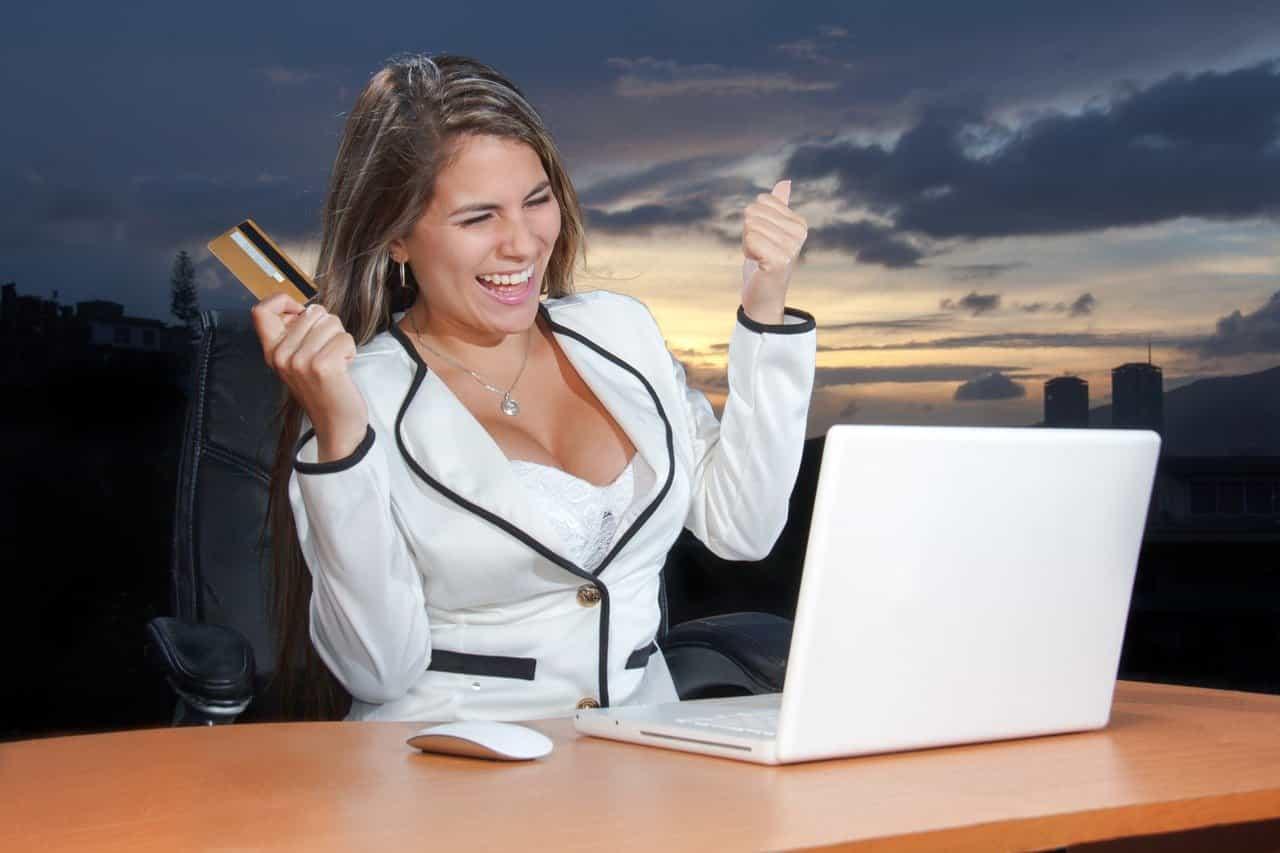 Cara Memulai Bisnis Online dari Nol untuk Pemula