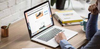 Jasa Penulis dan Pembuatan Artikel Pilar SahabatArtikel