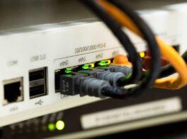 Cara agar Koneksi Internet Stabil saat Bermain Game Online PC