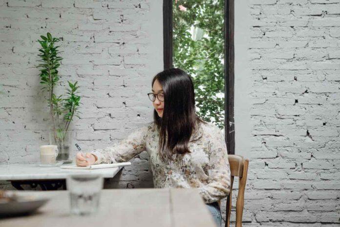Jasa Penulis Artikel di Batam