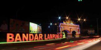 Jasa Penulis Artikel di Bandar Lampung
