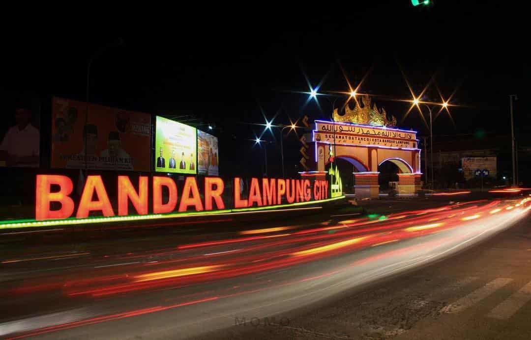 Pesan Jasa Penulis Artikel di Bandar Lampung