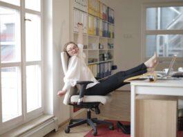 Tips Mencari Jasa Penulis Artikel di Kediri Termurah