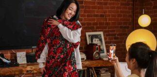 Cara Memulai Bisnis Online Shop Baju Mulai dari Nol