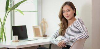 Layanan Jasa Penulis Artikel di Wilayah Manado, Palu, Sulawesi