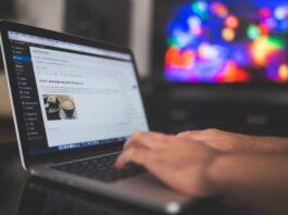 cara membuat form pendaftaran online di Wordpress