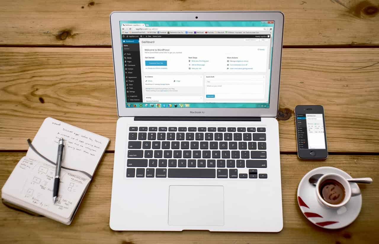 Cara Memasang Plugin di WordPress Gratisan Menggunakan 3 Pilihan
