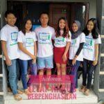 Team SahabatArtikel Lama