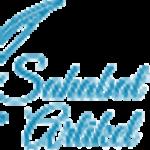cropped logo jasa penulis artikel sahabat artikel png