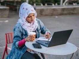 Cara Membuat Konten Artikel Pilar dengan Mudah