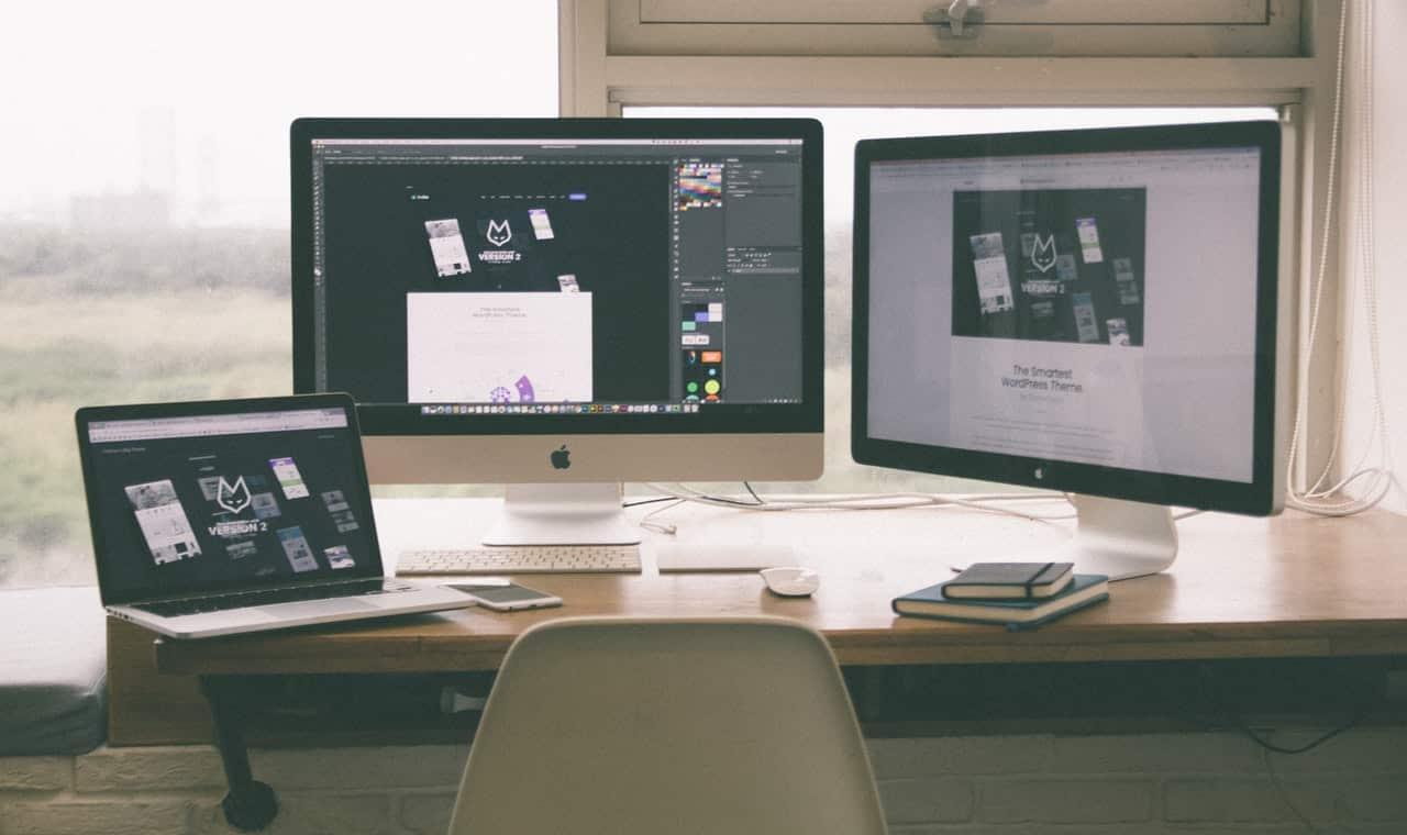 Pekerjaan yang Berhubungan dengan Menulis Online