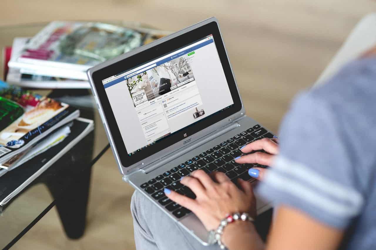Menjadi Digital Marketer yang Memiliki Peran Besar Terhadap Aspek Era Modern