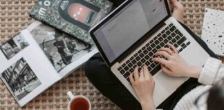 Perbedaan Artikel SEO dan Artikel Biasa