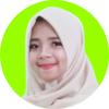 Windi-Eka-Aprilia-Professional-Editor