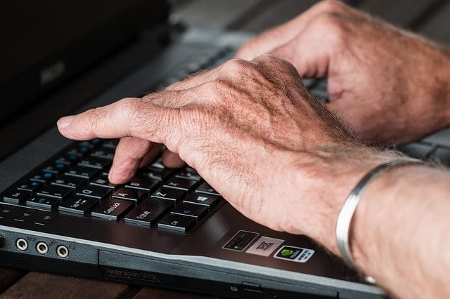 Arti Copywriting dalam Bisnis Online dan Offline