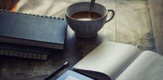 Cara Menulis Deskripsi Produk Guna Tarik Minat Konsumen