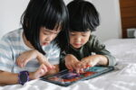 Langkah Menstabilkan Ping Game Online di Mikrotik dengan Mudah