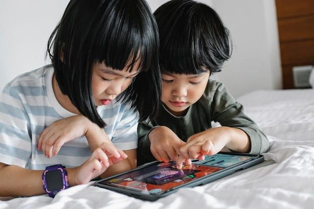 Cara Menstabilkan Ping Game Online di Mikrotik