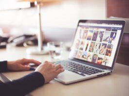 Niche Artikel yang Paling Sering Dicari di Internet