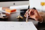 Pengertian Artikel, Fungsi, Jenis, Ciri dan Tujuannya