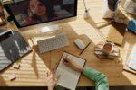 Pentingnya Cara Menulis Deskripsi Produk dalam Bentuk Artikel