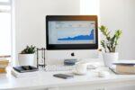 Perbedaan Web Page dan Home Page dari Segi Isi Informasi