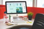 Perbedaan Web Page dan Home Page yang ada dari Segi Tujuan