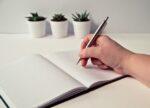 Tips Menulis Deskripsi Produk yang Pengaruhi Angka Penjualan