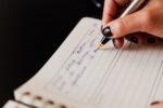 ciri dan Tujuan Artikel yang Sangat Beragam